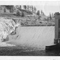 Spokane_Washington_Water_Power_Company_img013.tif