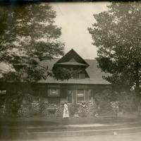 Spokane_Homes010.tif