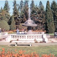 PC_Spokane_Parks_Manito001.tif