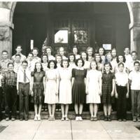 Spokane_Schools_Washington001A.tif
