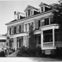 Spokane Homes Corbin D.C. 6.tif