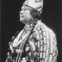 Indians_Portraits_Williams_Caesar02.tif