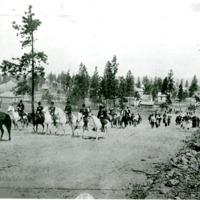 Spokane_Parades021.tif