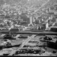 Spokane Views Aerial 37.tif