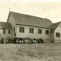 Spokane_Churches_Lutheran004.tif