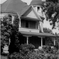 Spokane Homes 63.tif