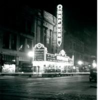 Spokane_Theaters_Orpheum001.tif
