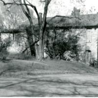 Spokane -- Parks and Playgrounds -- Minnehaha (#27)