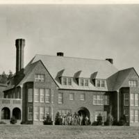 Spokane -- Hutton Settlement (#03)