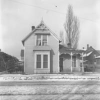 Spokane Homes 32.tif