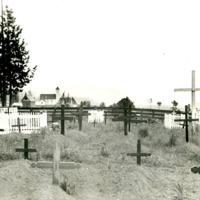 NW_Cemeteries001.tif
