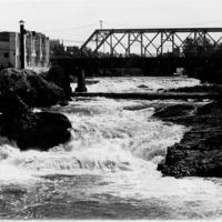 Spokane Falls Recent 30.tif