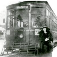 Spokane_Street_Railways009.tif