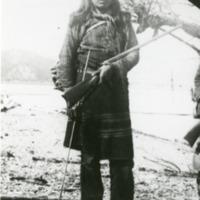 Indians_Kalispel03.tif