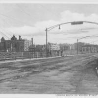 Spokane -- Bridges, Second Monroe Street (#06)