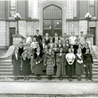 Spokane_Schools_Lewis_and_Clark003a.tif