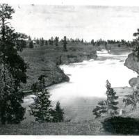 Spokane_Spokane_Falls_early020.tif