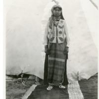 Indians_Colville1_26.tif