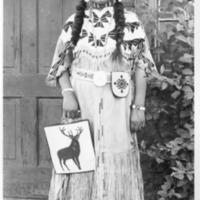 Indians_Portraits_Wildshoe_Family02.tif