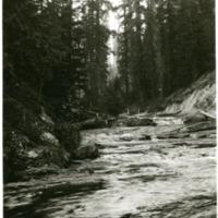 NW_Creeks003.tif