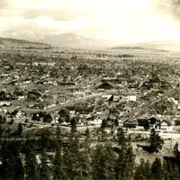 Spokane_Views_F2_045.tif