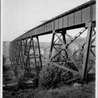 Spokane -- Bridges, High  (#04)