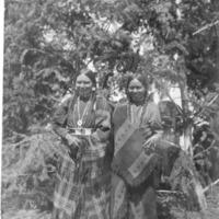 Indians -- Portraits (#06)