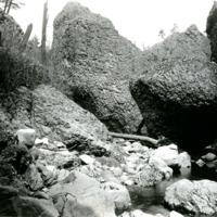 NW_Canyons_DeepCreek001.tif
