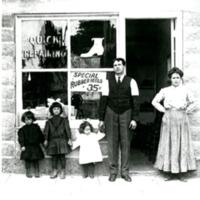 Spokane_Stores_and_Shops005.tif