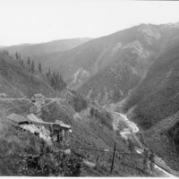 Northwest -- Mines and mineral resources -- Idaho (#20)