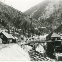 Northwest -- Idaho -- Gem (#01)