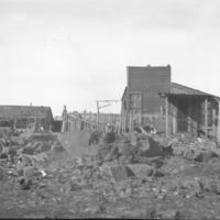 Spokane Homes 47.tif