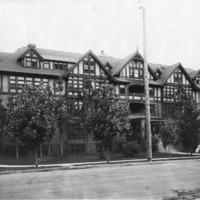 Spokane_Buildings_Westminster_img001.tif