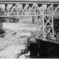 Spokane River (Folder 1, #13)