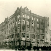 Spokane_Buildings_Great_Eastern002.tif