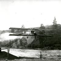 Spokane_Aviation008.tif