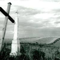NW_Cemeteries010.tif