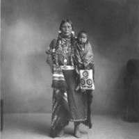Indians_Portraits_Stevens_John_And_Minnie07.tif