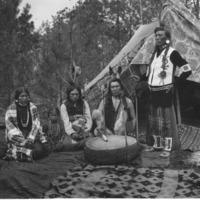 Indians_Spokane07.tif