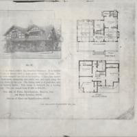 Unknown Plan Book - Ballard Plannery.pdf