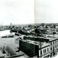 Spokane_Views_F2_038.tif