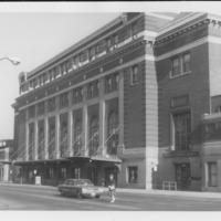 Spokane -- Railroads -- Union Pacific (#01)