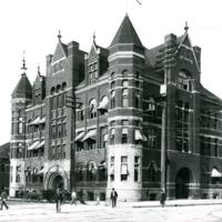 Spokane_Buildings_City Hall014.tif