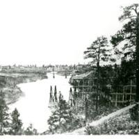 Spokane_Bridges_Monroe_First004.tif