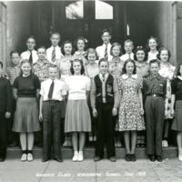 Spokane_Schools_Washington003A.tif