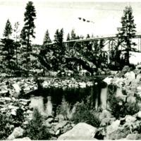 Spokane_Spokane_River_NineMile001.tif