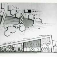 Expo_Pavilions_And_Exhibits22.tif
