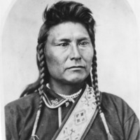 Indians_Portraits_Joseph_Nez_Perce_Chief01.tif