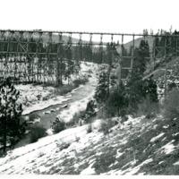 Spokane_Bridges_Hangman017.tif