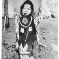 Indians_Spokane26.tif